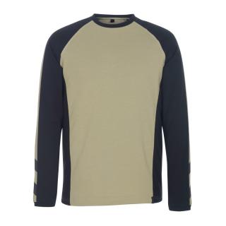 MASCOT® UNIQUE T-Shirt, Langarm