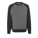 MASCOT® UNIQUE Sweatshirt