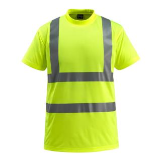 MASCOT® SAFE LIGHT T-Shirt