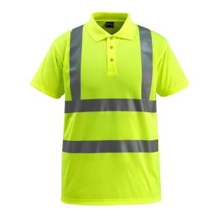 MASCOT® SAFE LIGHT Polo-Shirt