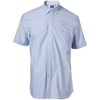 MASCOT® FRONTLINE Hemd, Kurzarm
