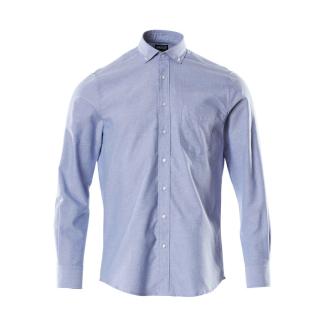 MASCOT® FRONTLINE Hemd