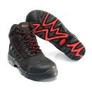 MASCOT® FOOTWEAR CLASSIC Sicherheitsstiefel