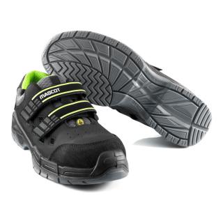 MASCOT® FOOTWEAR FIT Sicherheitssandale