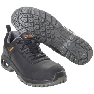 MASCOT® FOOTWEAR ENERGY Sicherheitshalbschuh