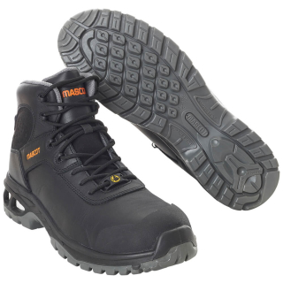 MASCOT® FOOTWEAR ENERGY Sicherheitsstiefel