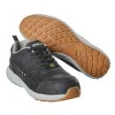 MASCOT® FOOTWEAR MOVE Sicherheitshalbschuh