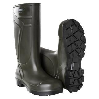 MASCOT® FOOTWEAR COVER PU-Sicherheitsstiefel
