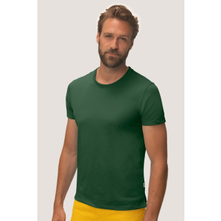 HAKRO Cotton Tec T-Shirt