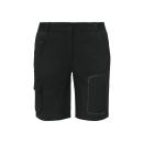 HAKRO Damen Activeshorts  Farbe: (005)schwarz  ...