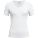 GREIFF D-Shirt V-Neck 1/2 RF