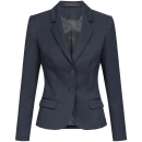 GREIFF Damen-Blazer SF Basic
