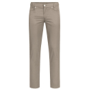 H-Hose 5 Pocket RF Casual