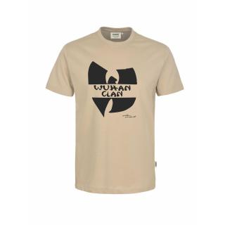 "Shirt ""Wuhan Clan"" (peter perfect)"