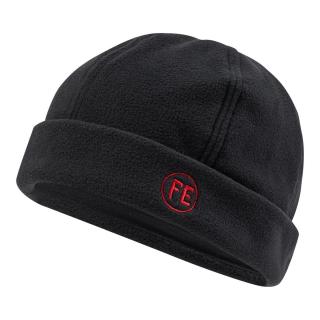 F. ENGEL Fleece Mütze