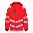 F. ENGEL Safety Pilotjacke