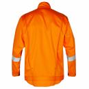 F. ENGEL Safety+ Offshore-Jacke