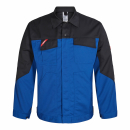 F. ENGEL Enterprise Stretch Jacke