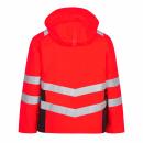 F. ENGEL Safety Damen Winterjacke