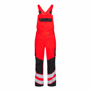 F. ENGEL Safety Light Latzhose