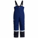 F. ENGEL Safety+Winterlatzhose