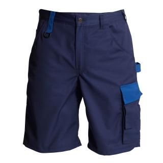 F. ENGEL Light Shorts