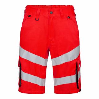 F. ENGEL Safety Light Shorts