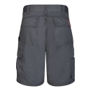 F. ENGEL Combat Shorts