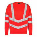F. ENGEL Safety Sweatshirt