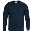 F. ENGEL Safety+ Sweatshirt