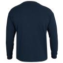 F. ENGEL Safety+ Sweatshirt