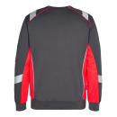 F. ENGEL Cargo Sweatshirt