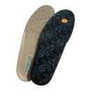 STABILUS ESD-Komfort Einlegesohle S8105