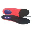 STABILUS ESD-Gel-Tec Soft Einlegesohle S8114