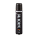 STABILUS Carbon Pro S8120
