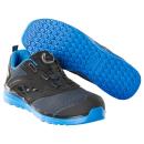 MASCOT® FOOTWEAR CARBON Sicherheitssandale