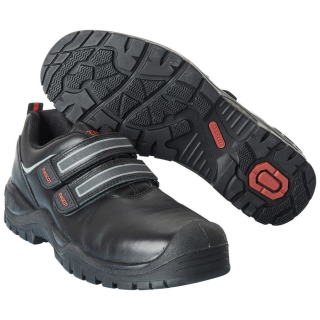 MASCOT® FOOTWEAR INDUSTRY Sicherheitshalbschuh