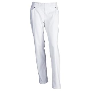 NYBO HARMONY Damenhosen, Pull-on, +10