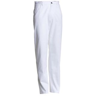 NYBO CLUB-CLASSIC Herrenhose, jeansform, stretch