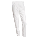NYBO PERFECT FIT Unisex-Hose, Pull- on