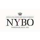 NYBO ALL-OVER Latzschürze