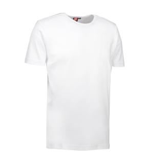 NYBO COMMERCIAL GOODS T-Shirt mit kurzen Ärmeln