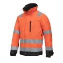 Snickers Workwear AllroundWork HV 37.5® iso....