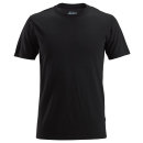 Snickers Workwear AllroundWork Wool T-Shirt
