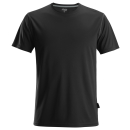 Snickers Workwear AllroundWork T-Shirt