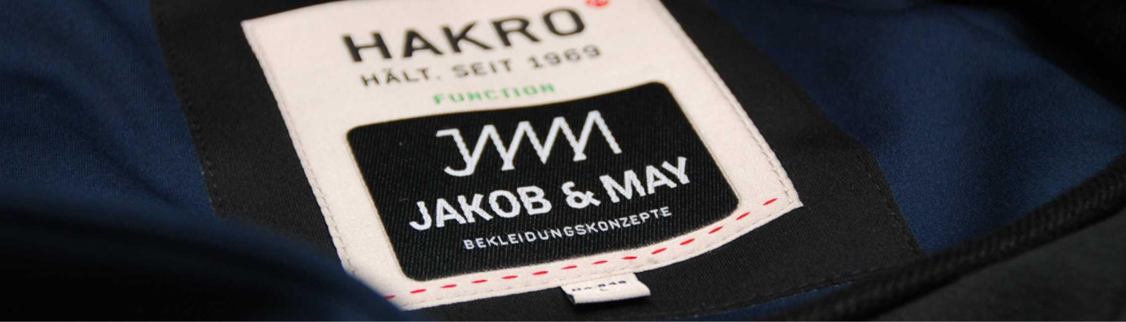 JAKOB & MAY.shop